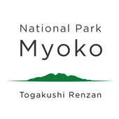 Myoko City icon