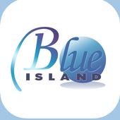 ブルーアイランド -BlueIsland プーケット情報- icon