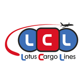 LCLCustomer icon