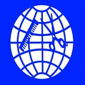 名留集團 icon