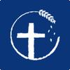 基督生命 圖標