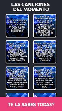 Adivina el Trap | Reggaeton screenshot 5