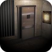 Escape the Prison Room icon