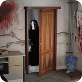 Escape the Terror Room icon