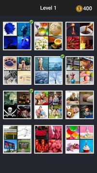 4 Pictures 1 Word screenshot 2