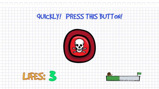 The Hardest Quiz 3 screenshot 3