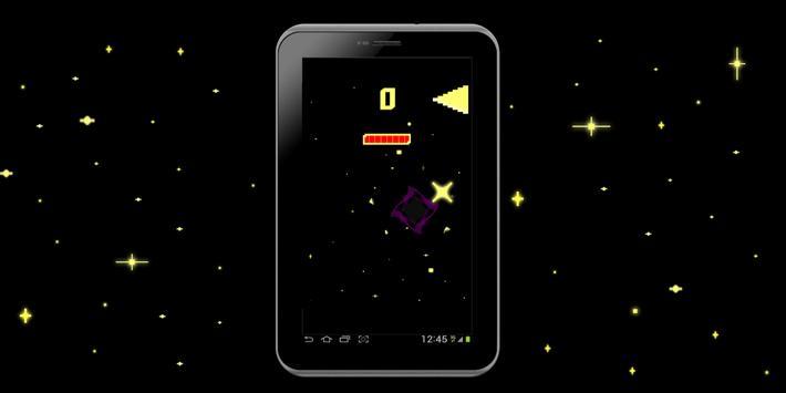 SSSS (5.0) apk screenshot