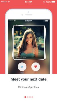 Lonely Chat Room-Adult dating APK Download - Free Social APP for ...