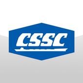 CSSC icon