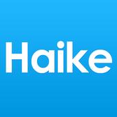 Haike News icon