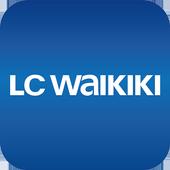 LC Waikiki icon