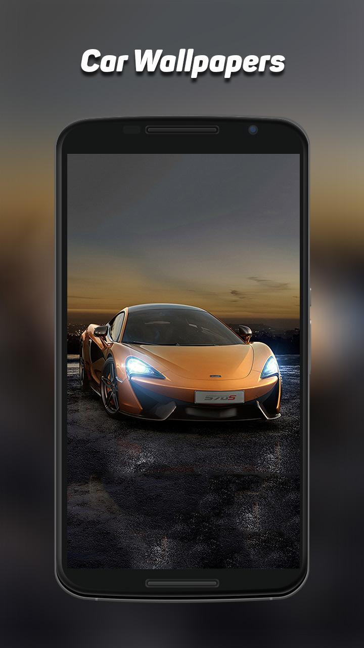 Car 3d Wallpaper For Android Apk Download