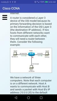 Cisco ccna for android apk download ccuart Image collections
