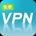 Free PPTP VPN 12+ Center