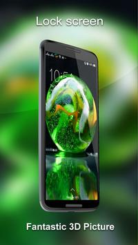 3D Wallpaper HD 2017 apk screenshot
