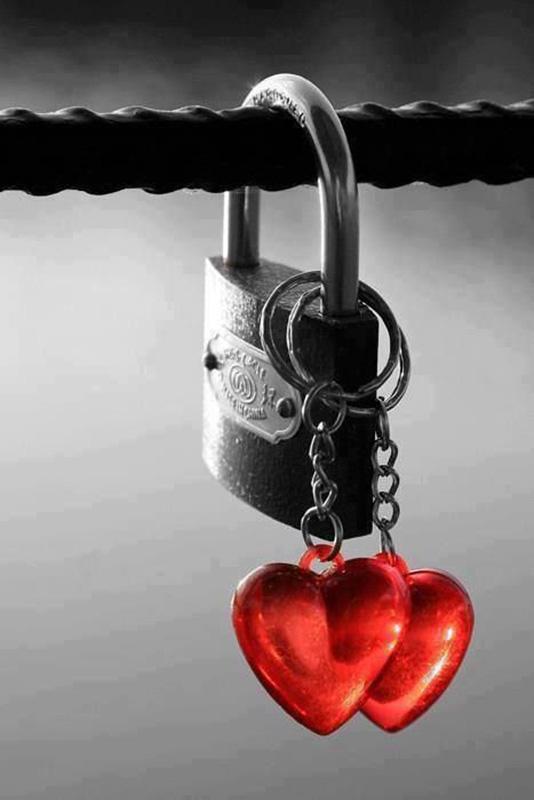 Beautiful Love Background Full Screen Lock Screen Wallpaper Hd
