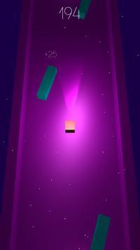 Cube Dash screenshot 2