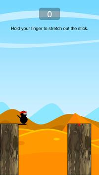 Ninja Adventure - Relax Time apk screenshot