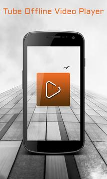 Offline Video Player HD poster