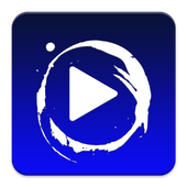 Tube Offline Video Player HD icon