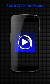 Tube Offline Video Player HD poster