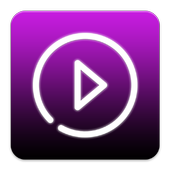 Ultimate Video Player Free icon