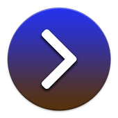 Video Player Tube icon