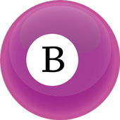 Bingo Near Me icon