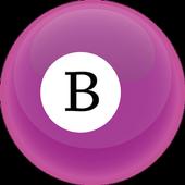 Long Island Bingo Finder icon