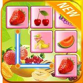 Onet Fruits New 2019 icon