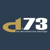 D73 VR icon