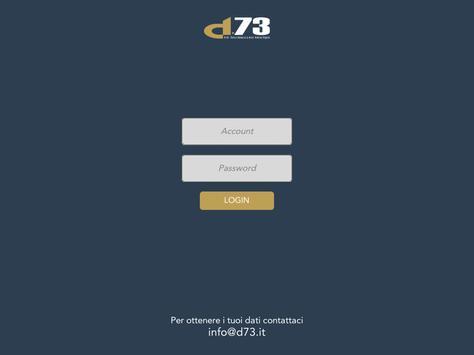 D73 VR screenshot 4
