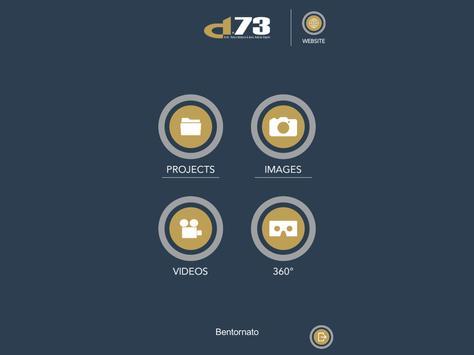 D73 VR screenshot 5