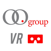 OOgroup VR icon