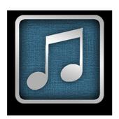 LDS Children's Songbook icon
