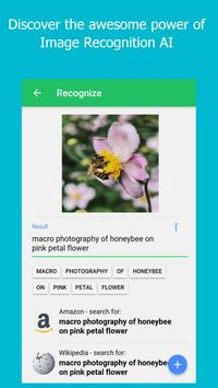 Image Recognizer screenshot 4