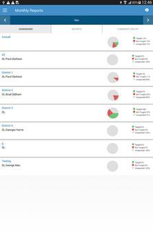 Return + Report screenshot 7