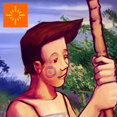 Virtual Villagers 4 - Free icon