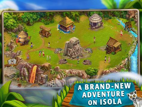 Virtual Villagers 3 Full Version Apk S