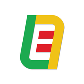 LE7 Sports icon