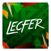 Seguimiento Lecfer icon