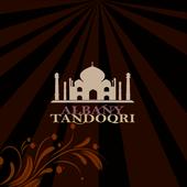 Albany Tandoori icon