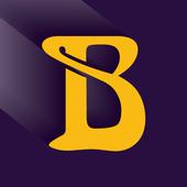 Bengal Balti icon