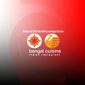 Bengal Cuisine ( Shaharasti) icon