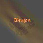 Bhujon Indian Takeaway icon