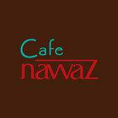 Cafe Nawaz icon