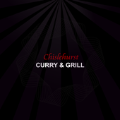 Chislehurst Curry and Grill icon