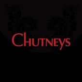 Chutneys Restaurant icon