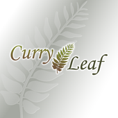 Curry Leaf Takeaway icon