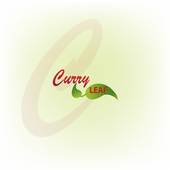 Curry Leaf - Takeaway icon